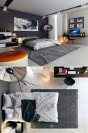 89 top choices luxury bedroom sets for men decor 70