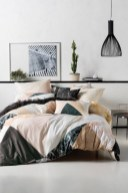 89 top choices luxury bedroom sets for men decor 76