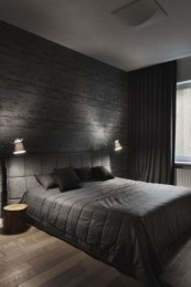 89 top choices luxury bedroom sets for men decor