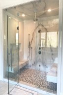 91 top Choices Luxury Bathrooms Accessories Ideas for You 1032