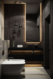 91 top Choices Luxury Bathrooms Accessories Ideas for You 1044