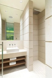 91 top Choices Luxury Bathrooms Accessories Ideas for You 1056