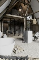 91 top Choices Luxury Bathrooms Accessories Ideas for You 1066