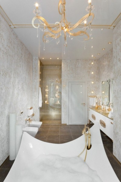 91 top Choices Luxury Bathrooms Accessories Ideas for You 1022