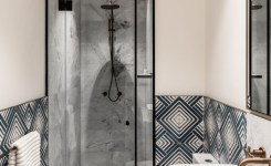 91 Top Choices Luxury Bathrooms Accessories Ideas For You 58