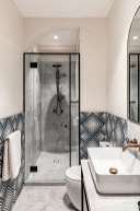 91 top Choices Luxury Bathrooms Accessories Ideas for You 1075