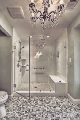 91 top Choices Luxury Bathrooms Accessories Ideas for You 1076