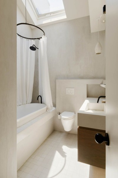 91 top Choices Luxury Bathrooms Accessories Ideas for You 1078