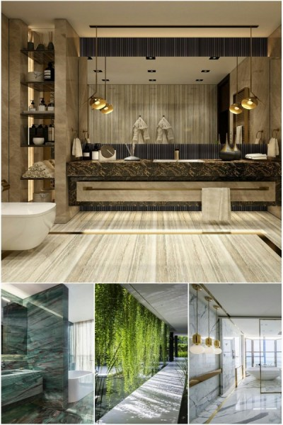 91 top Choices Luxury Bathrooms Accessories Ideas for You 1080
