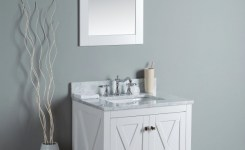91 Top Choices Luxury Bathrooms Accessories Ideas For You 65