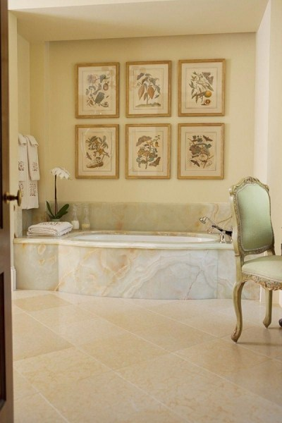 91 top Choices Luxury Bathrooms Accessories Ideas for You 1088