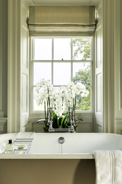 91 top Choices Luxury Bathrooms Accessories Ideas for You 1094