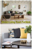93 Best Contemporary Living Room Furniture Ideas - Reflecting Your Modern Day Lifestyle 1388