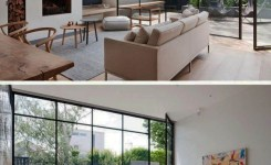 93 Best Contemporary Living Room Furniture Ideas Reflecting Your Modern Day Lifestyle 32