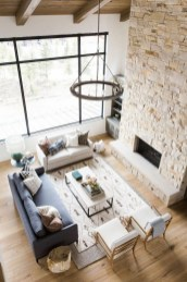 93 Best Contemporary Living Room Furniture Ideas - Reflecting Your Modern Day Lifestyle 1373