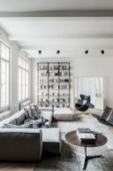 93 Best Contemporary Living Room Furniture Ideas - Reflecting Your Modern Day Lifestyle 1436