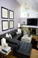 93 Best Contemporary Living Room Furniture Ideas - Reflecting Your Modern Day Lifestyle 1439
