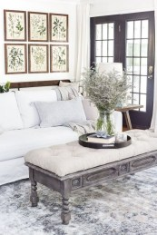 93 Best Contemporary Living Room Furniture Ideas - Reflecting Your Modern Day Lifestyle 1444
