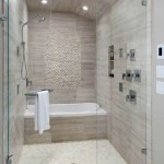 97 luxury walk in shower remodel ideas 19