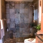 97 luxury walk in shower remodel ideas 20