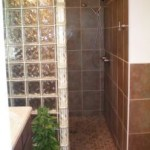 97 luxury walk in shower remodel ideas 37