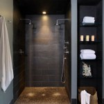 97 luxury walk in shower remodel ideas 42