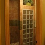 97 luxury walk in shower remodel ideas 46