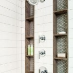 97 luxury walk in shower remodel ideas 51