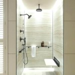 97 luxury walk in shower remodel ideas 53