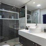 97 luxury walk in shower remodel ideas 64