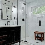 97 luxury walk in shower remodel ideas 85