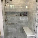 97 luxury walk in shower remodel ideas 87