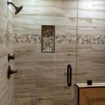 97 luxury walk in shower remodel ideas 88