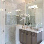 97 luxury walk in shower remodel ideas 95