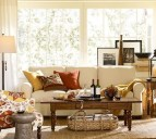 A 3 Step Interior Design Guide For Your Living Room Like 43 Following Living Room Decorating Ideas 1