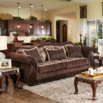 A 3 Step Interior Design Guide For Your Living Room Like 43 Following Living Room Decorating Ideas 17