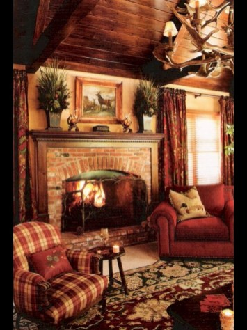 A 3 Step Interior Design Guide For Your Living Room Like 43 Following Living Room Decorating Ideas 20