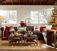 A 3 Step Interior Design Guide For Your Living Room Like 43 Following Living Room Decorating Ideas 22