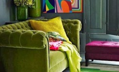 A 3 Step Interior Design Guide For Your Living Room Like 43 Following Living Room Decorating Ideas 29