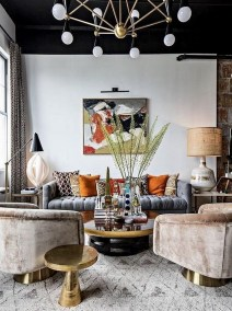 A 3 Step Interior Design Guide For Your Living Room Like 43 Following Living Room Decorating Ideas 3