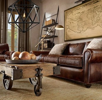 A 3 Step Interior Design Guide For Your Living Room Like 43 Following Living Room Decorating Ideas 34
