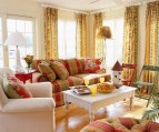 A 3 Step Interior Design Guide For Your Living Room Like 43 Following Living Room Decorating Ideas 40
