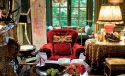 A 3 Step Interior Design Guide For Your Living Room Like 43 Following Living Room Decorating Ideas 43