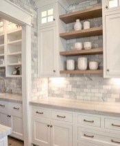 19 Amazing Kitchen Decoration Ideas Some Organizing Tricks And Storage Ideas You Can Implement At Home 5