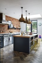 19 Amazing Kitchen Decoration Ideas Some Organizing Tricks And Storage Ideas You Can Implement At Home 6