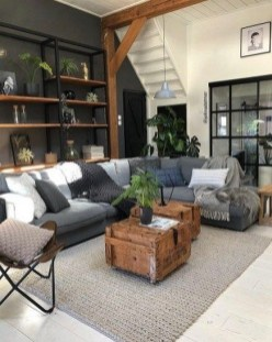 25 Best Living Room Decoration Ideas Are Hit 10