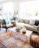 25 Best Living Room Decoration Ideas Are Hit 14
