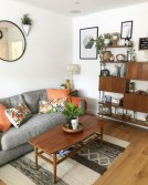 25 Best Living Room Decoration Ideas Are Hit 17