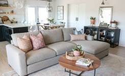 25 Best Living Room Decoration Ideas Are Hit 18