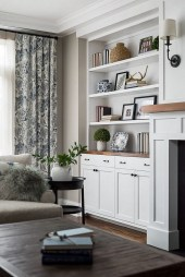 25 Best Living Room Decoration Ideas Are Hit 2